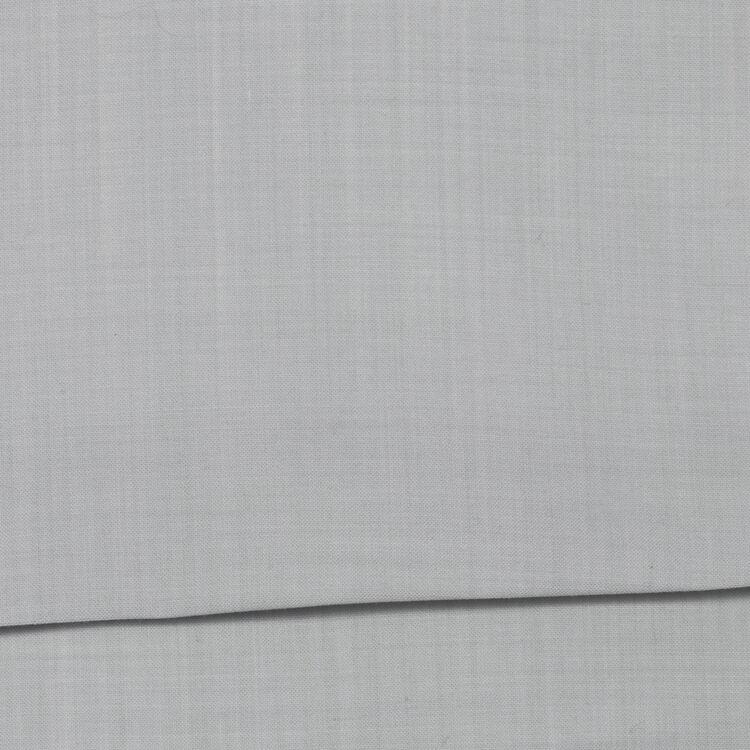 Illusion skirt : Röcke & Shorts farbe Grau