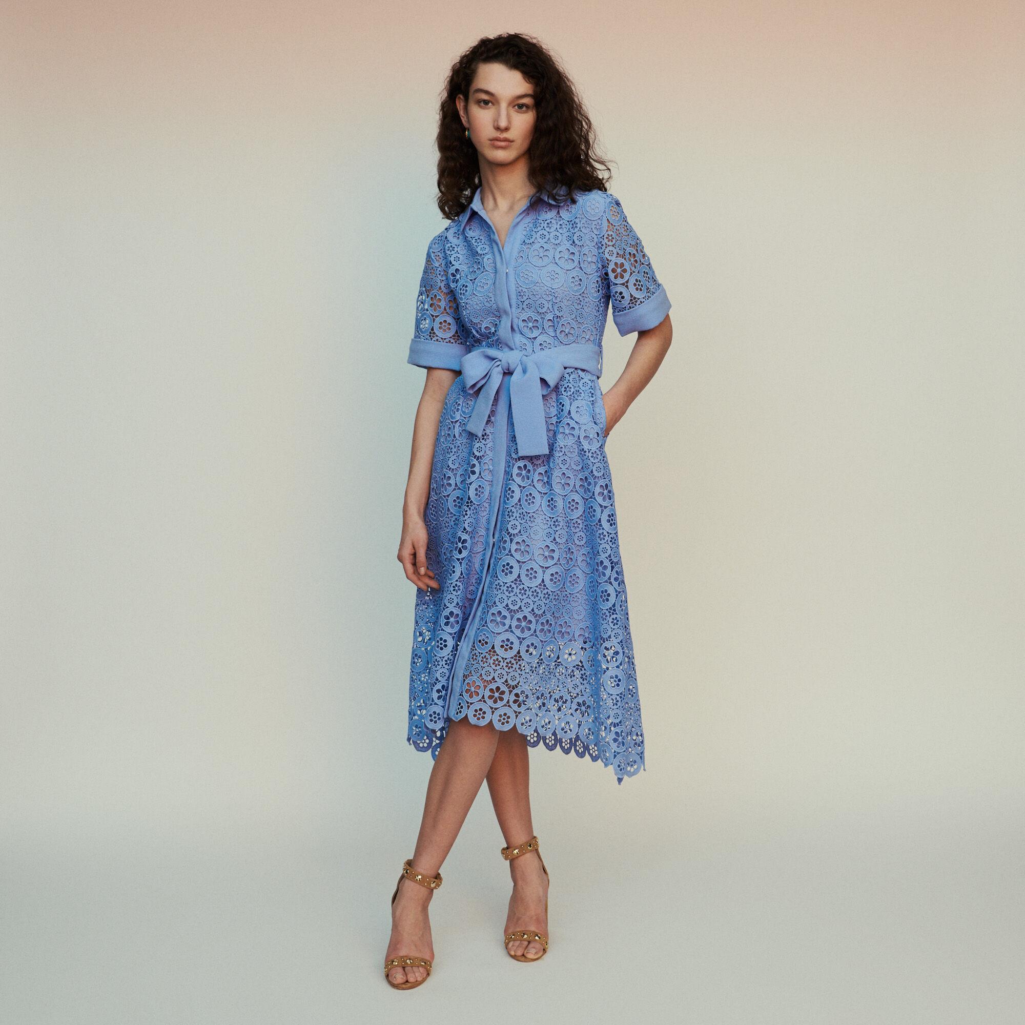 Bekleidung Kleider Kollektion Bekleidung Kleider Kleider Kollektion k8n0OXNwPZ