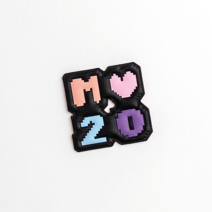 Patch X 20 jahre : Gadgets farbe Mehrfarbigen
