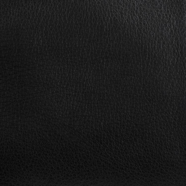 M Walk Leder Tasche : Totes & M Walk farbe Schwarz