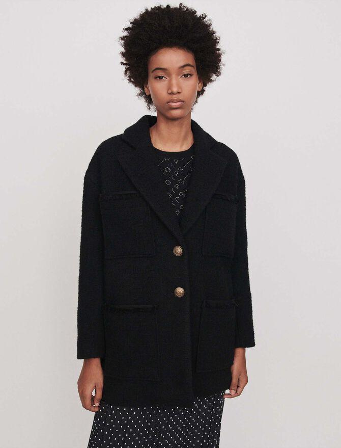 Tweed Mantel - Présoldes_20_BE - MAJE