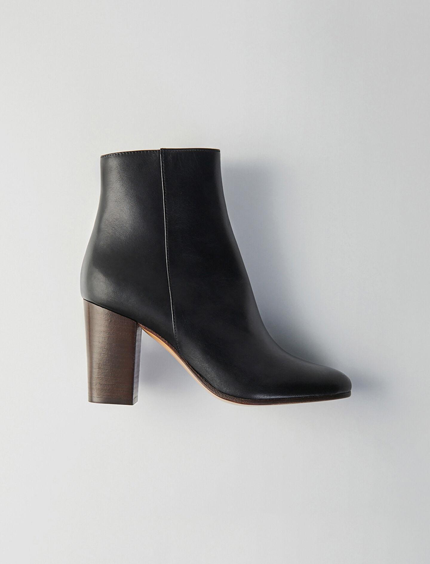 Boots Boots Kollektion Stiefelamp; Schuhe Boots Stiefelamp; Schuhe Schuhe Stiefelamp; Stiefelamp; Kollektion Boots Kollektion BoCxEWQred
